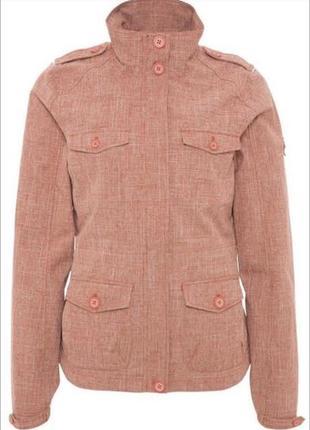 Куртка вітровка o'neill