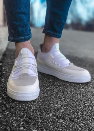 Туфли кросовки лофери