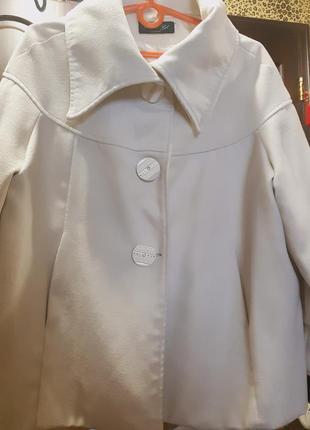 Куртка кашемировая,пиджак,жакет