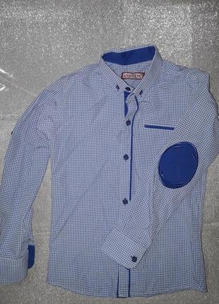 Рубашка varetti