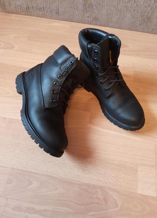 Америка,шикарные,красивые,кожаные ботинки,ботиночки,полусапоги,кроссовки
