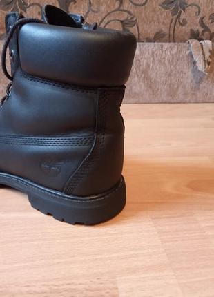 Америка,шикарные,красивые,кожаные ботинки,ботиночки,полусапоги,кроссовки9 фото