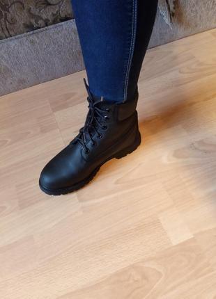 Америка,шикарные,красивые,кожаные ботинки,ботиночки,полусапоги,кроссовки8 фото