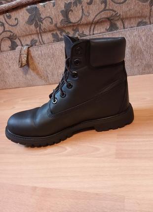 Америка,шикарные,красивые,кожаные ботинки,ботиночки,полусапоги,кроссовки4 фото