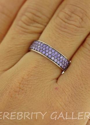 10% скидка - подписчикам! кольцо серебряное размер 18. e 1340р l 18