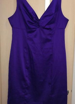 Жіноче плаття, шикарное женское платье , платье