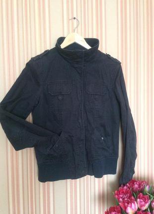 Осеняя, весенняя куртка от esprit