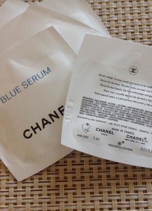 Косметика chanel официальный интернет магазин