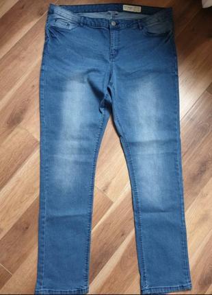 Esmara джинсы 52 р евро