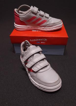 Детские кроссовки adidas/дитячі красовки адідас