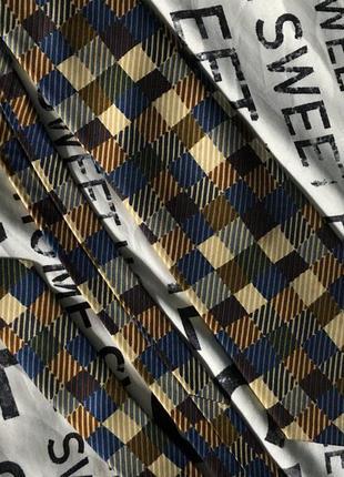 Галстук pierre balmain paris краватка оригинал gianni versace