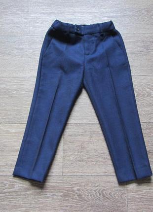 Костюм двойка брюки5 фото