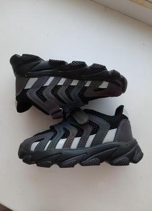 ❗тренд 2020❗летние кроссовки
