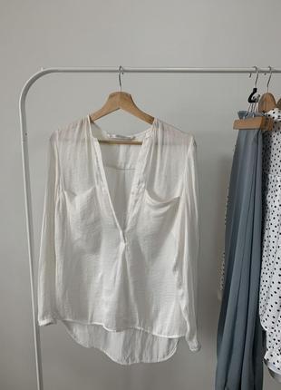Блузка/ блуза