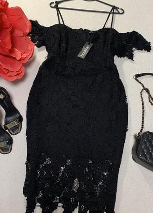 Шикарное платье,размер 4xl