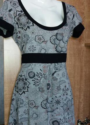 Почти все по 25!!  платье туника летнее xanaka