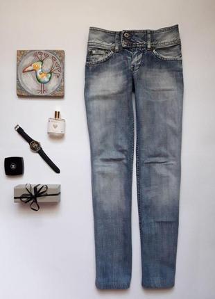 Джинси pepe jeans