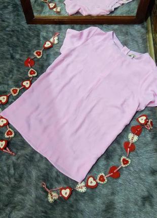 Sale блуза кофточка papaya1 фото