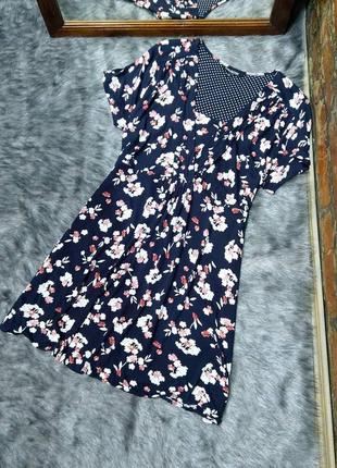 Sale платье debenhams