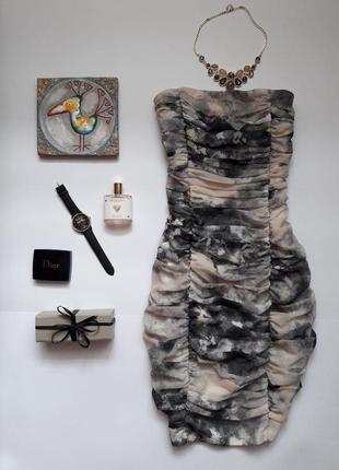 Дуже вишукане плаття h&m