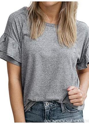 Sale блуза кофточка с драпировкой на спинке george