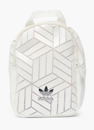 Рюкзак mini 3d fl9680 adidas