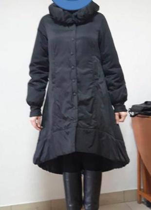 Пальто демисезонное cop copine