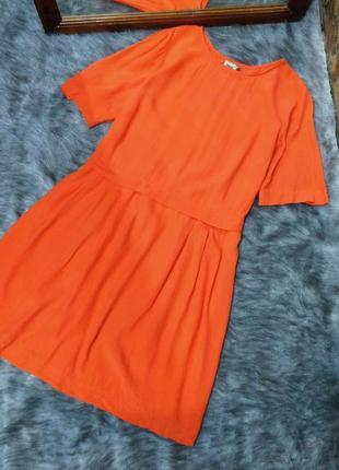 Sale платье asos1 фото