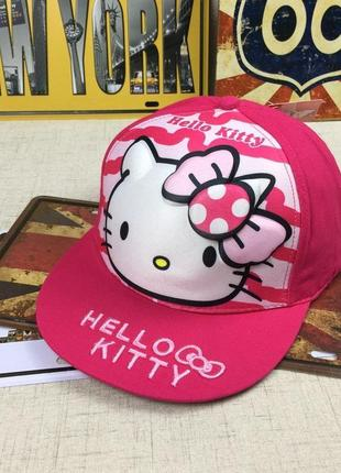 Снепбэк 3d hello kitty 1345