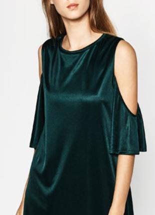 Модное платье этого сезона