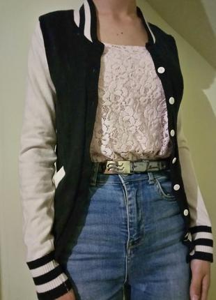 Кофта gloria jeans