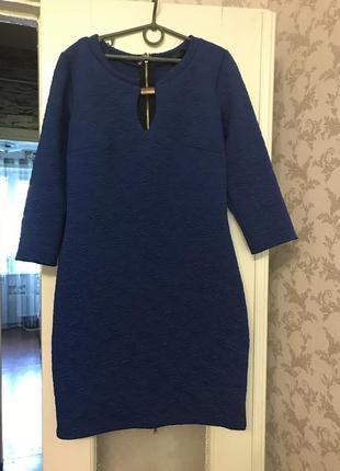 Продам шикарне плаття