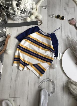 Джемпер блузка кофта водолазка футболка