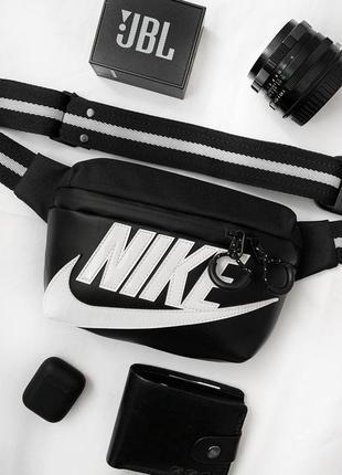Новая шикарная качественная сумка на пояс бананка /через плечо / клатч / кроссбоди