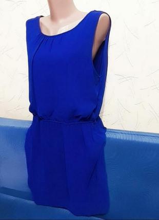 Sale платье нарядное классическое летнее р 52-54