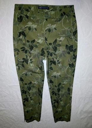 Шикарные идеальные брюки
