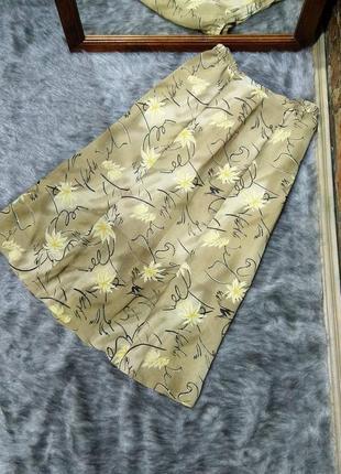 Sale юбка миди
