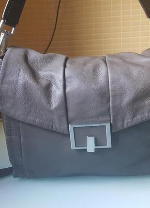 Модный женская сумка autograph original