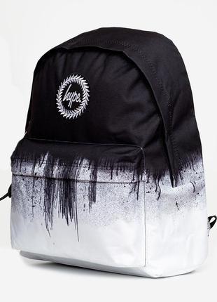 Рюкзак мужской hype