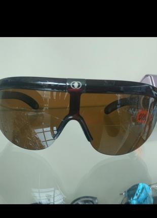 Эксклюзивные очки тм polaroid