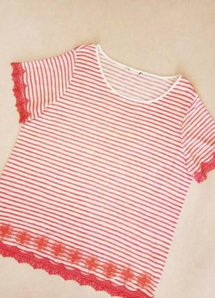 Блуза , футболка george, англия