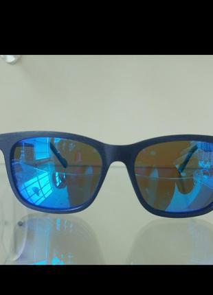 Мужские солнцезащитные очки тм энни марко