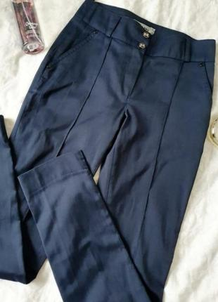 Класичні штани від valeri