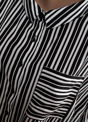 Фирменная рубашка.  германия. 54-56-58р
