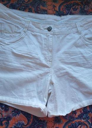 Женские летние джинсовые шорты # sale # george