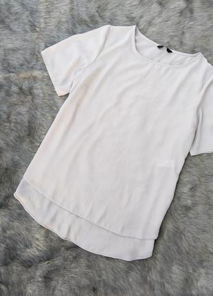 Sale блуза топ кофточка f&f