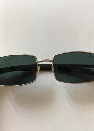 Солнцезащитные очки police
