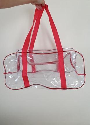 Большая сумка для роддома, в роддом