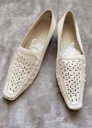 Туфли blossem collection 23 см, р. 35-36