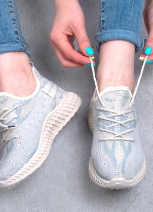 Кроссовки кеды женские эко кросівки кеди жіночі еко